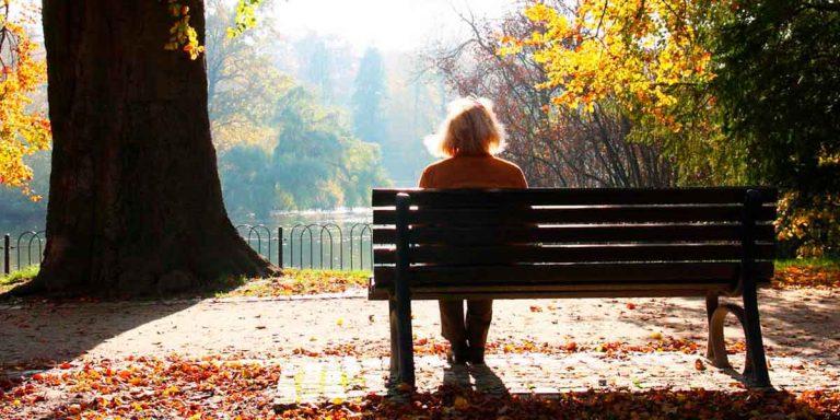 Estate Planning: What happens when your spouse dies?
