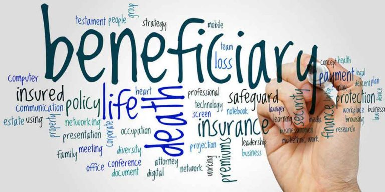 Who should be the beneficiary of your IRA?